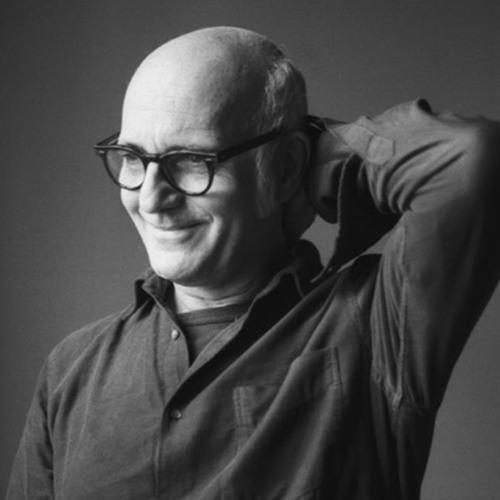 Ludovico Einaudi's avatar