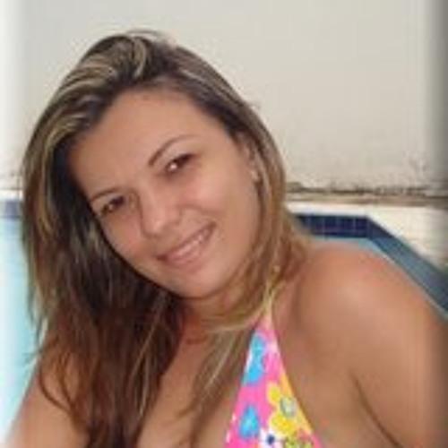 Luciene Barbosa's avatar