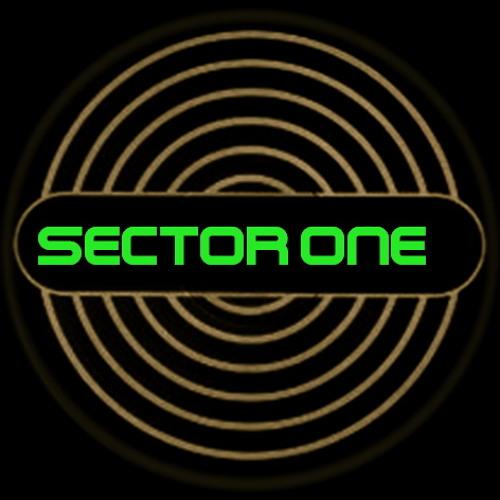 Sector-1's avatar