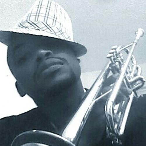 Jarrod Robinson 4's avatar