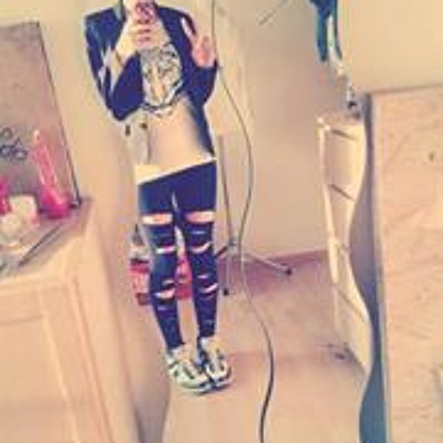 Lydia Weisheit's avatar