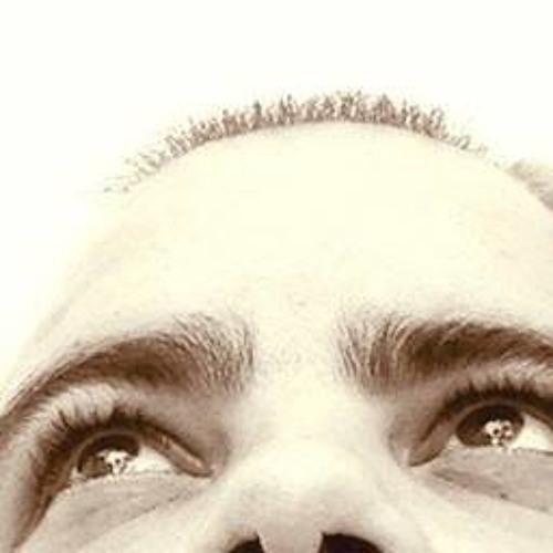 Javier Gallego's avatar
