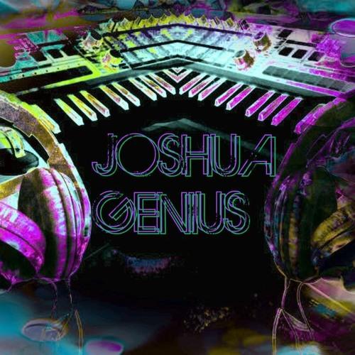 JOSHUA GENIUS's avatar