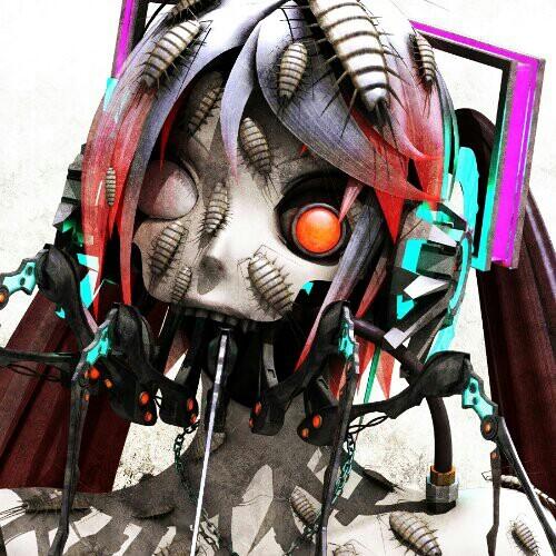hama3's avatar