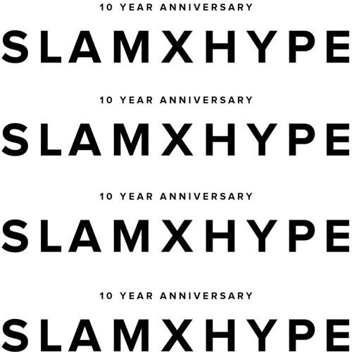 SLAMXHYPE's avatar