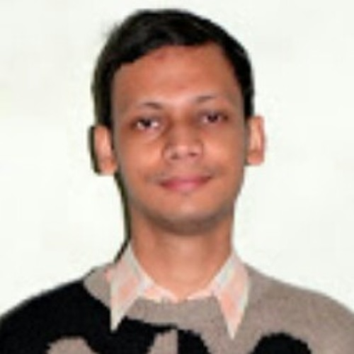 Anshul Sood's avatar
