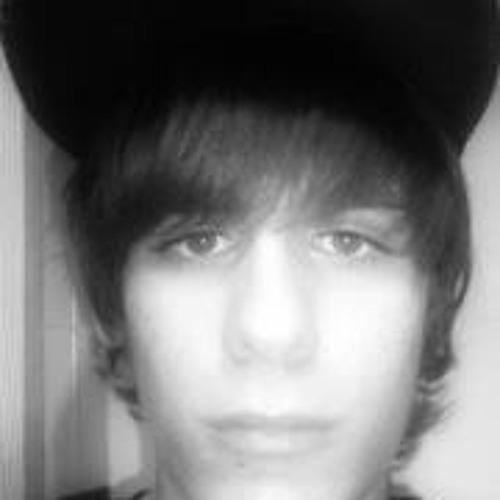 Jaime Garau Plasencia's avatar