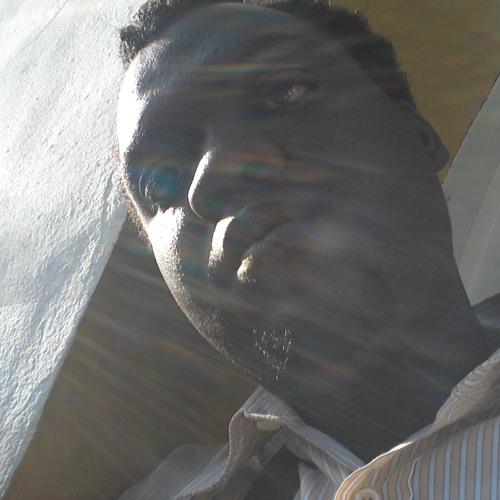 zalecima's avatar