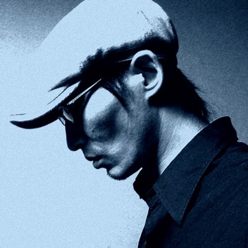 EIJI SUZUKI's avatar