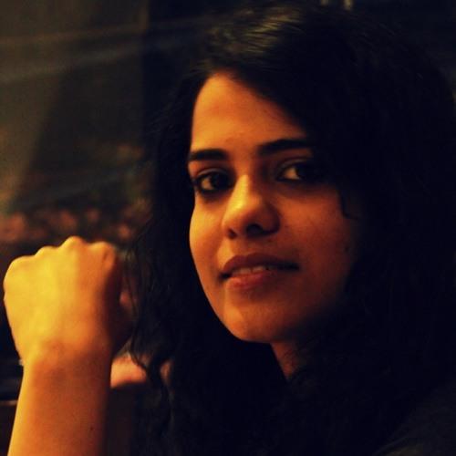 Pratima Chhibber's avatar
