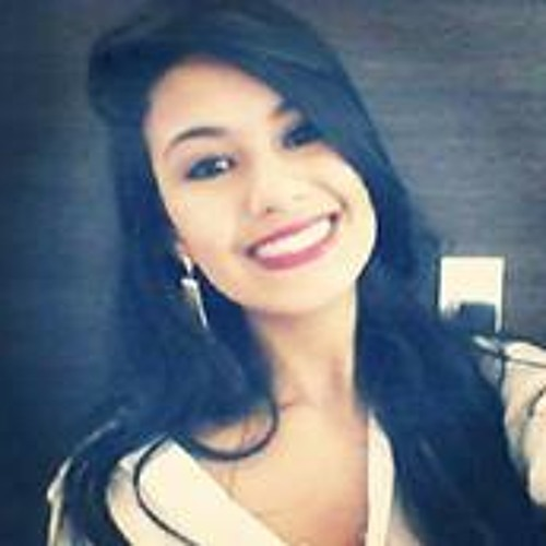 Eline Castro's avatar