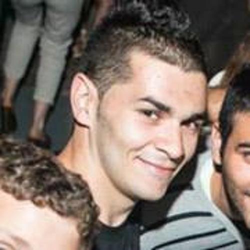 Luca Vedovato's avatar