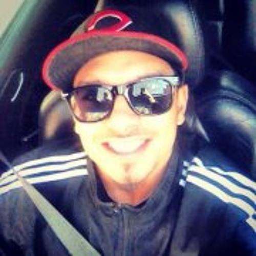 Matthew Fuentes 3's avatar