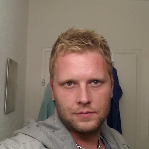 Thomas Zeller's avatar