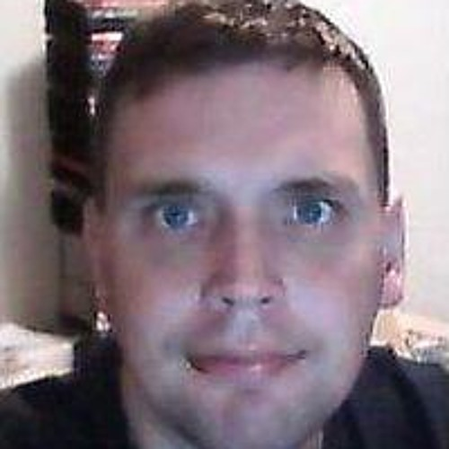 Sarcastic_1's avatar