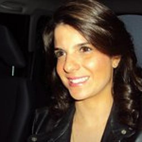 Andrea Conte 7's avatar