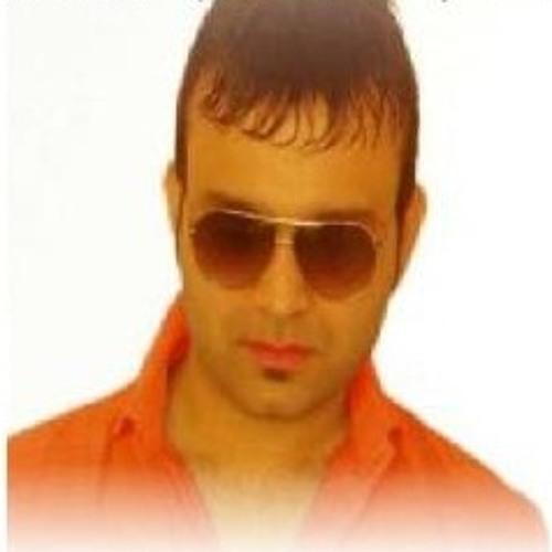 EDM(ElectronicDanceMusic)'s avatar
