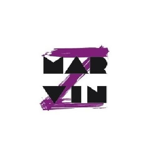 Marvin.Z - - - Freybeatz4