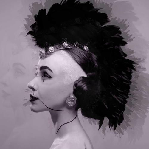 Maya Petrovna's avatar