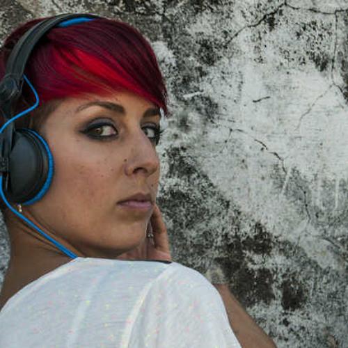 DJ Funky B   Free Listening on SoundCloud