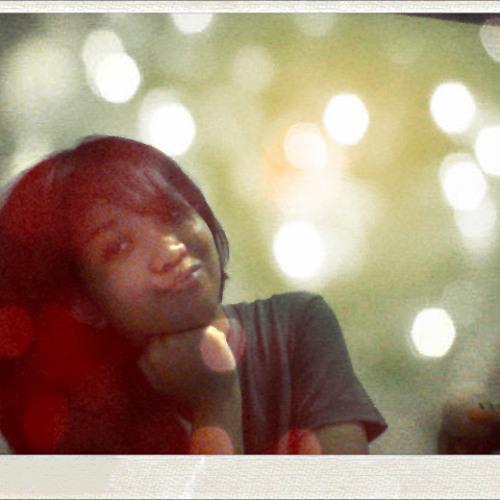 Jcasimiro326's avatar