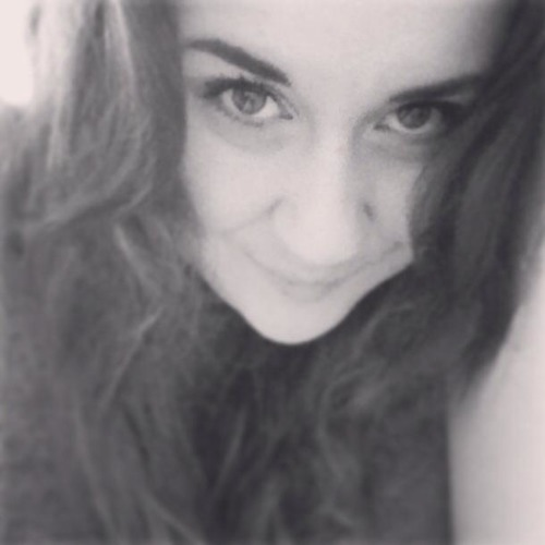 Paulina Witkowska's avatar