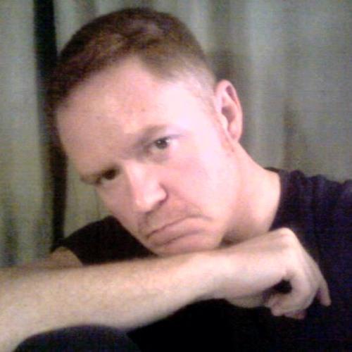 Gary Pinkley's avatar