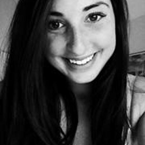 Alexia Basile's avatar