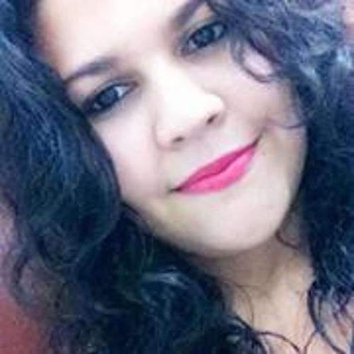 Ciene Souza's avatar