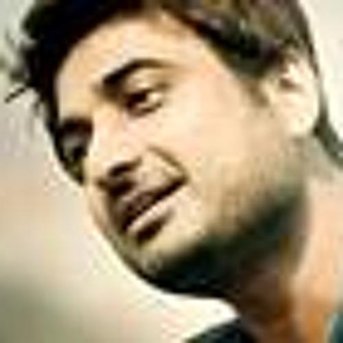 Shakeel Chhajro's avatar
