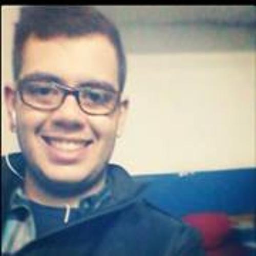 Gustavo Godoi 1's avatar