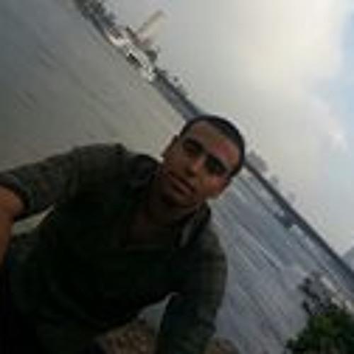 Ahmed Hassan Titoz's avatar