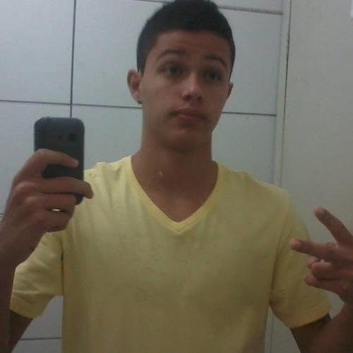 Brendon Oliiveira's avatar