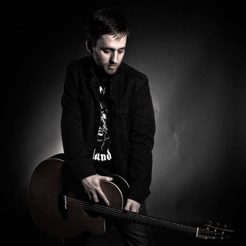 Bruno Bonacorso's avatar