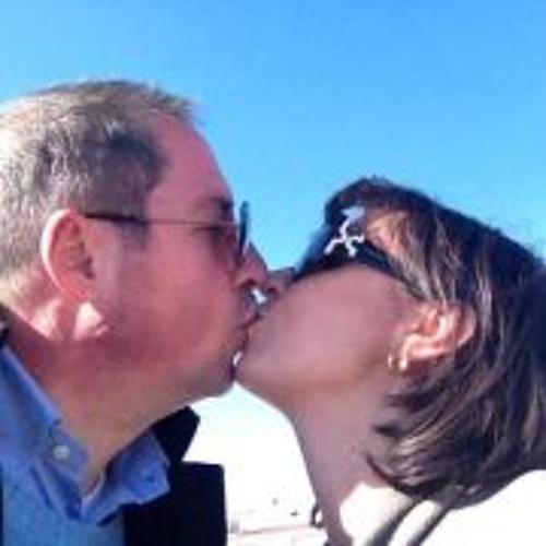 Michela Testino's avatar