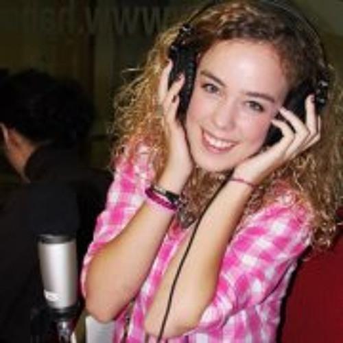 Paula Dalli's avatar