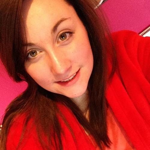 KatrinaJade's avatar