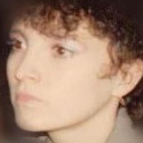 Tanya C's avatar