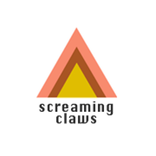 screaming claws sound's avatar