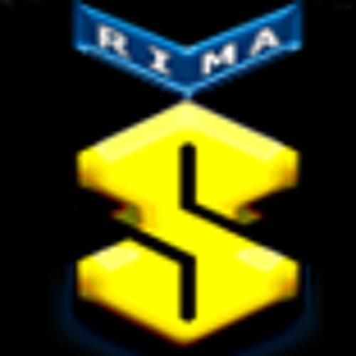 rimaS's avatar