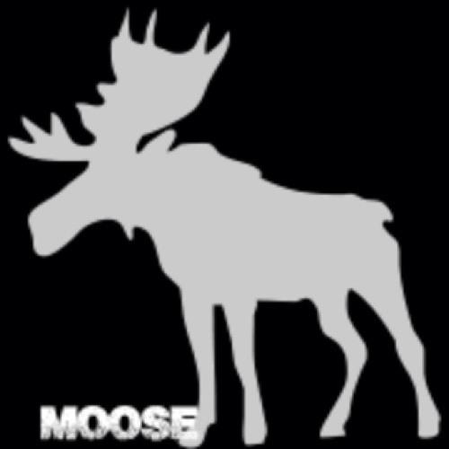 Legit_Moose's avatar
