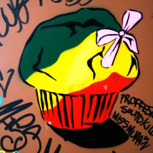 CumbiaMuffinSelectah's avatar