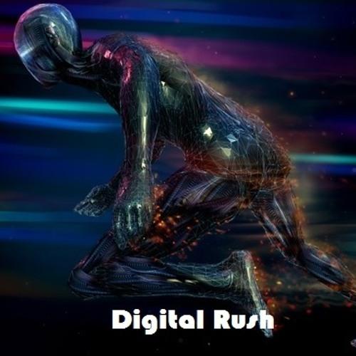 -Digital Rush-'s avatar