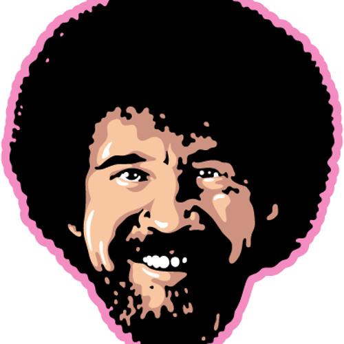 Jerry DuBose's avatar