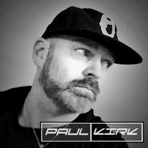 Paul Kirk's avatar