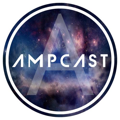 Ampcast's avatar