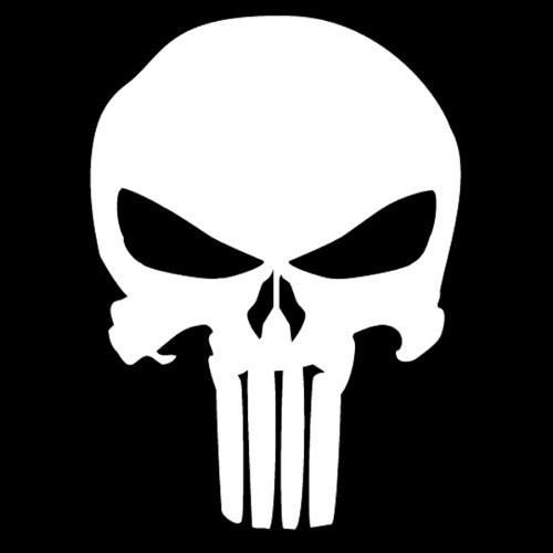 Punishmentrecords's avatar