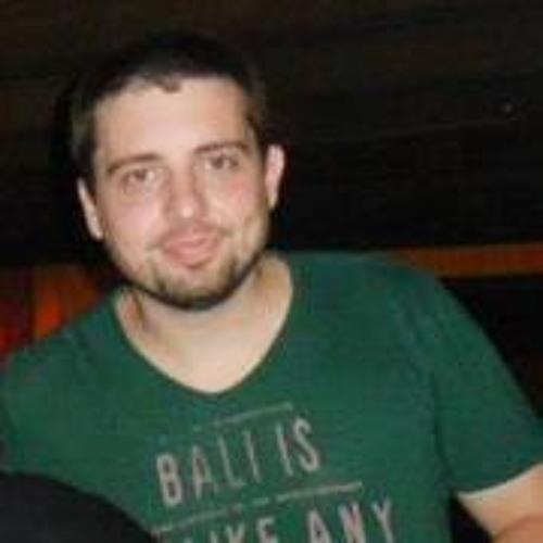 Tiago Felini's avatar