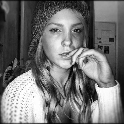 Tehila Zigdon's avatar