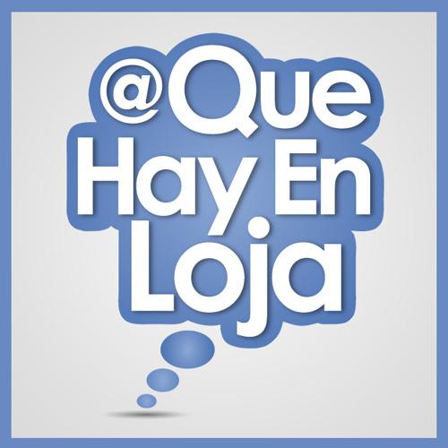 QueHayEnLoja's avatar